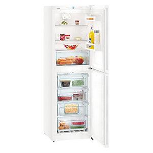 Liebherr Comfort jääkaappipakastin CN4213