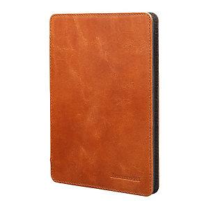dbramante1928 Copenhagen 2 iPad mini kotelo (ruskea)