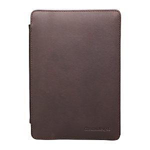 dbramante1928 Copenhagen 2 iPad mini kotelo (t.ruskea)