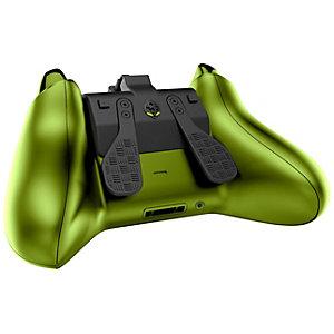 Strikepack F.P.S. Dominator kontroller-adapter til XOne