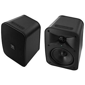 JBL Control X trådlösa högtalare CONTROLXTRE (grafit)