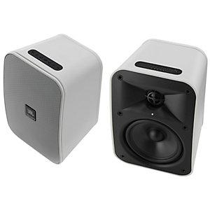 JBL Control X trådlösa högtalare CONTROLXTRE (vit)