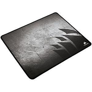 Corsair MM300 gamingmusematte (medium)