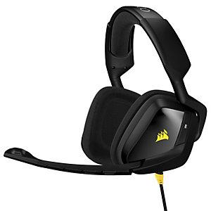 Corsair Void Gaming Headset stereo (svart)