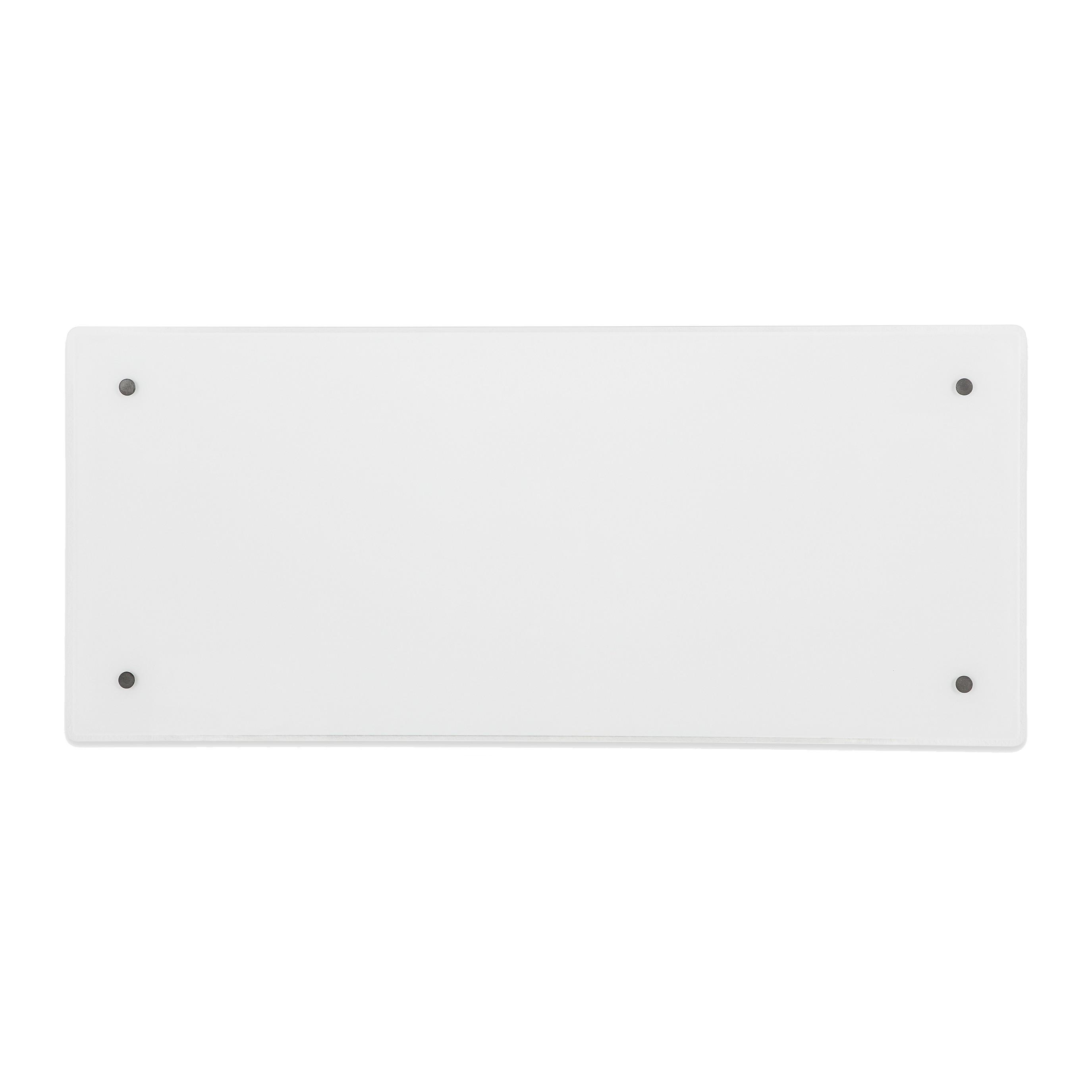 832401 : Adax Clea panelovn CP 10 KET