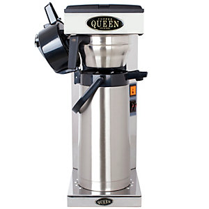 Coffee Queen kaffetrakter THERMOS M
