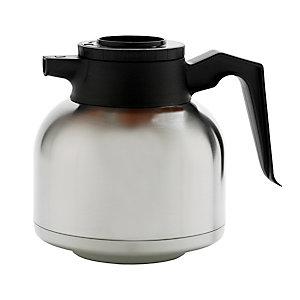 Coffee Queen termoskanne