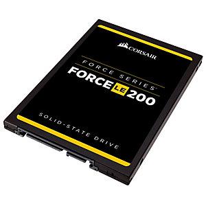Corsair Force LE200 SSD 240 GB