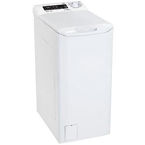 Candy tvättmaskin  CST G382D-S