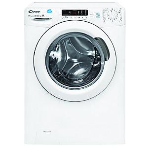Candy tvättmaskin/torktumlare CSW596DS