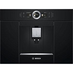 Bosch kaffemaskin CTL636EB1 (sort)