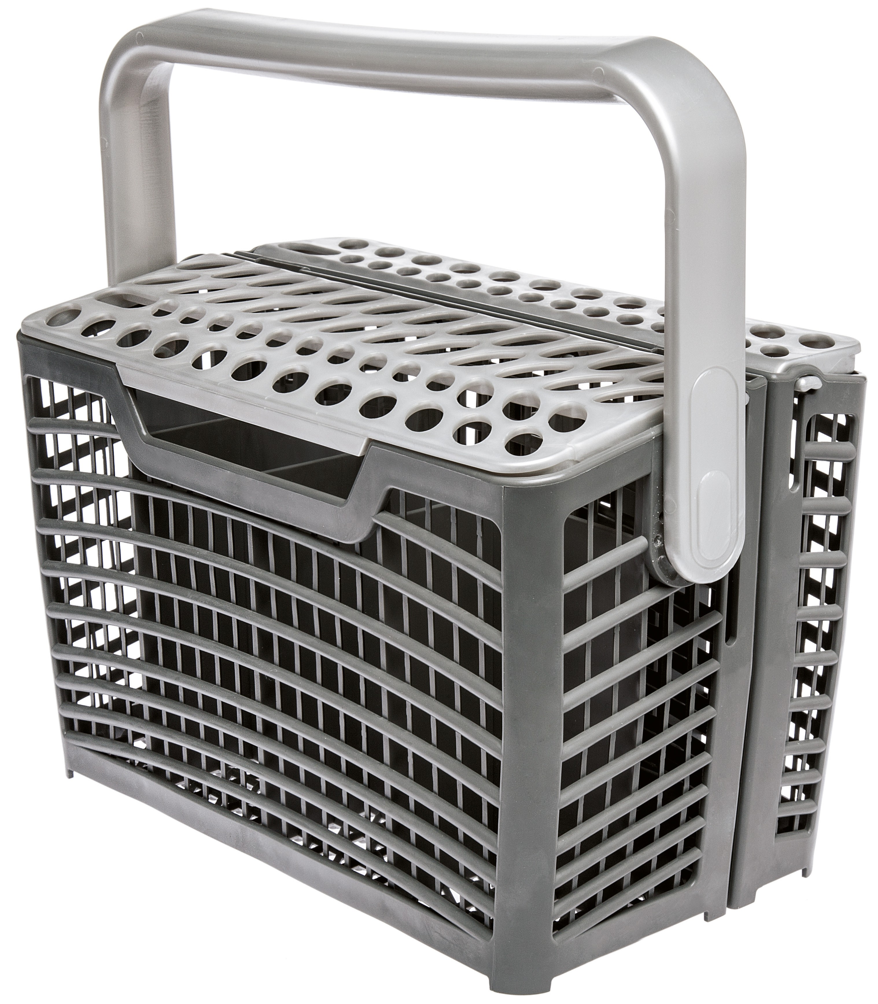 Electrolux bestikkurv til oppvaskmaskin CUTLERYBASKET