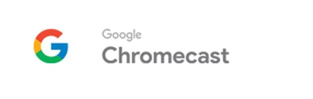 Köp Chromecast och få Viaplay i 3 månader