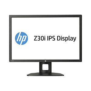 """HP Z Display Z30i - LED-skjerm - 30"""""""