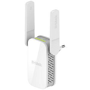 D-Link DAP-1610 WiFi nettverksutvider