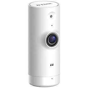 D-Link DCS-8000LH Mini HD WiFi kamera