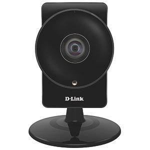 D-Link DCS-960L HD 180 Panorama-kamerra
