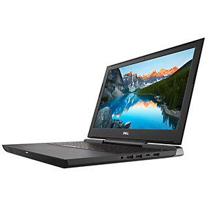 """Dell Inspiron G5 15.6"""" bärbar dator gaming (svart)"""