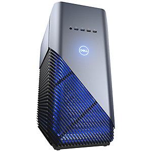 Dell Inspiron 5680 stasjonær gaming-PC