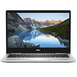 """Dell Inspiron 13-7370 13,3"""" kannettava (platina)"""