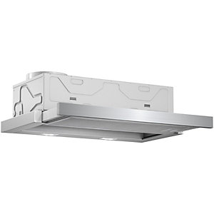 Bosch ventilator DFM064A51