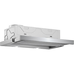 Bosch ventilator DFM064W51