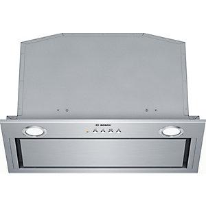 Bosch ventilator DHL585B