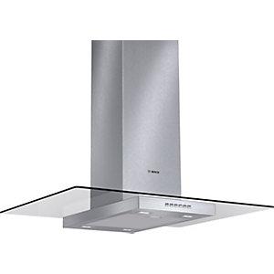 Bosch Fläktkåpa DIA097A50