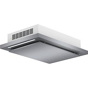 Bosch ventilator DID106T50 (stål)