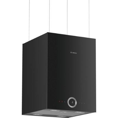 bosch series 8 liesituuletin dii31rv60 liesituulettimet gigantti. Black Bedroom Furniture Sets. Home Design Ideas