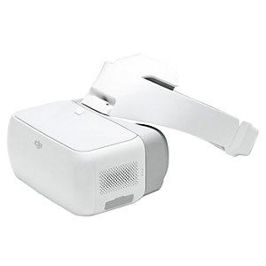 DJI Goggles till FPV flygning (vit)