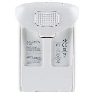DJI högkapacitets batteri för Phantom 4