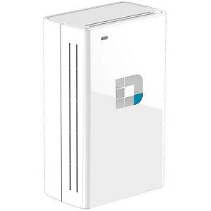 D-Link DAP-1520 extender Dual-Band Wi-Fi