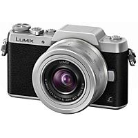 kompakt systemkamera