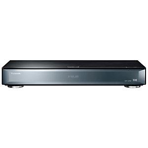 Panasonic Ultra HD Blu-ray-spiller DMP-UB900EGK