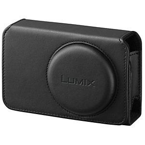 Panasonic TZ70/TZ60 Kamerafodral (original)