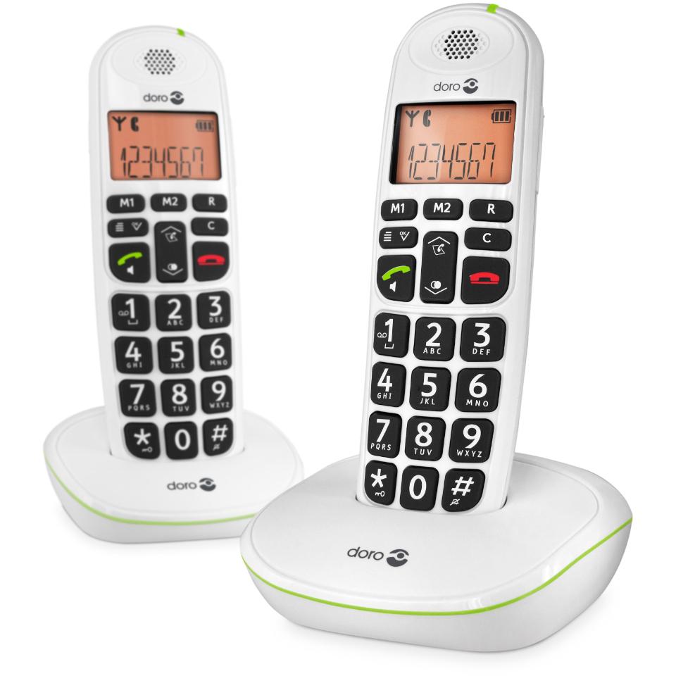 telia bredband utan hemtelefon