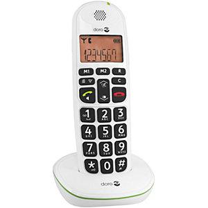 Doro PhoneEasy langaton puhelin