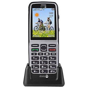 Doro PhoneEasy 530X Mobiltelefon