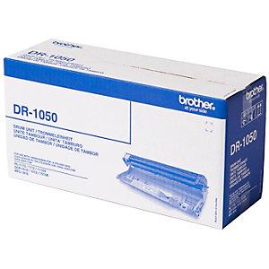 Brother DR-1050 Trumenhet till DCP-1510