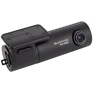 Blackvue DR450 dashboard kamera