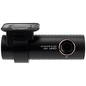 BlackVue DR900S 1 channel dashcam