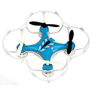 Habrok Nano Quadcopter Drönare