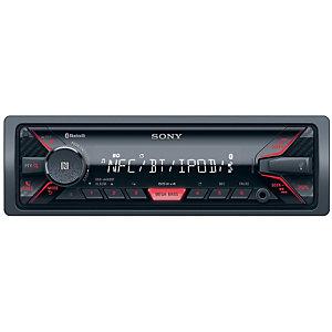Sony Bilstereo DSXA-A400BT