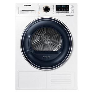 Samsung tørketrommel DV90M50003W
