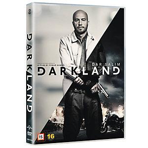 Darkland (DVD)
