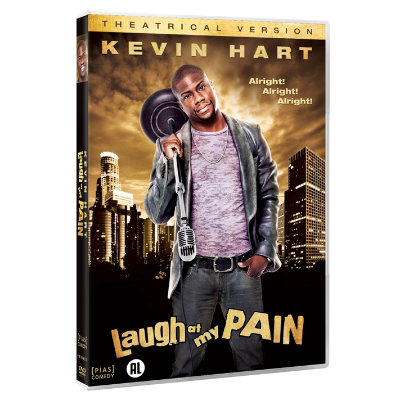 Here are a few examples of ways you can filter the charts: The Top 10 Movies Starring Kevin Hart; The Top 20 Movies Starring Kevin Hart; The Best Horror Movies Of the s.