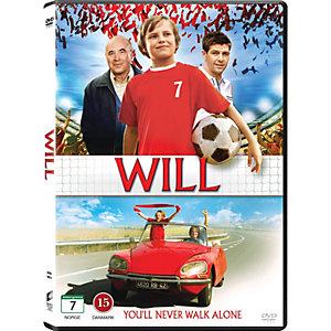 Will (DVD)