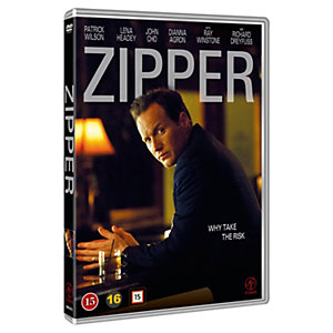 Zipper (DVD)