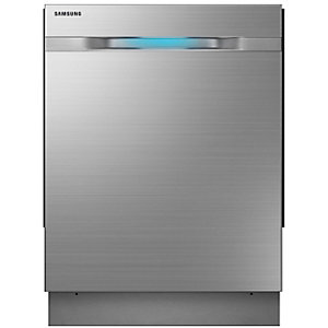 Samsung Chef Collection Diskmaskin DW60J9960US